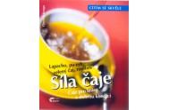 Síla čaje