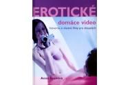 Erotické domáce video