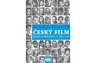 Český film