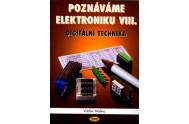 Poznáváme elektroniku VIII.