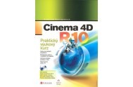 Cinema 4D R10