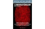 Policajné laboratórium