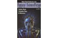 Fantasy a ScienceFiction 3/2007