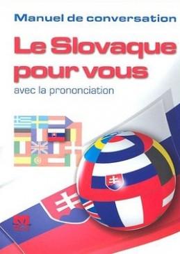 Le slovaque pour vous