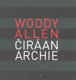 Čirá anarchie - Allen Woody