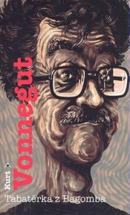 Tabatěrka z Bagomba - Kurt jr. Vonnegut