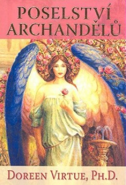 Poselství Archandělů - Doreen Virtue