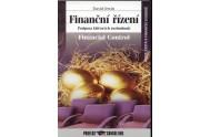 Finanční řízení
