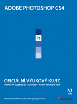 Adobe Photoshop CS4 - Adobe Creativ Team