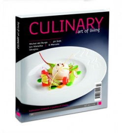 Culinary VII