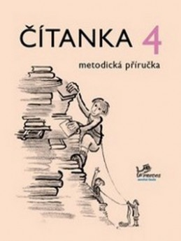 Čítanka 4 metodická příručka - Radek Malý