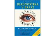 Diagnostika v praxi