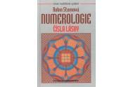 Numerologie čísla lásky