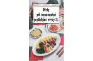 RRL: Diety při onem.pept.vředy II