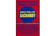 Nepriateľ štíhlej línie Sacharidy
