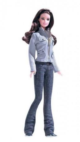 Barbie Twilight sága Bella