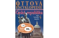 Ottova encyklopedie ČR Věda, Technika, Rejstřík