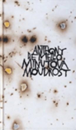 Minutová moudrost - Anthony De Mello