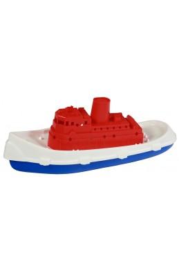 Rybářská loď kutr - Alltoys s.r.o.