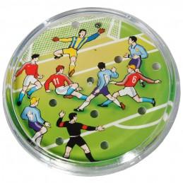 Fotbal - Alltoys s.r.o.