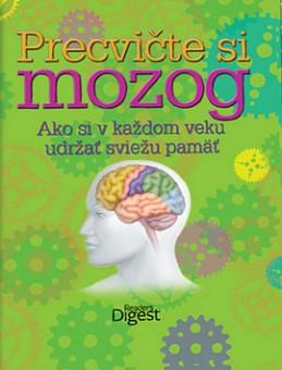 Precvičte si mozog