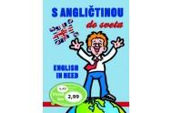 S angličtinou do sveta