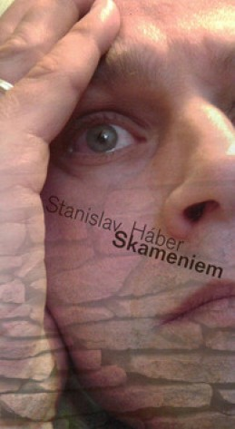 Skameniem - Stanislav Háber