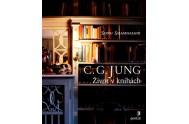 C.G. Jung Život v knihách