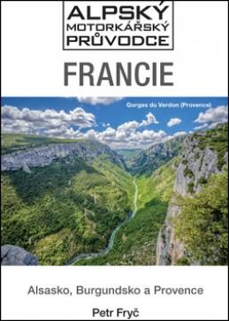 Francie - Petr Fryč