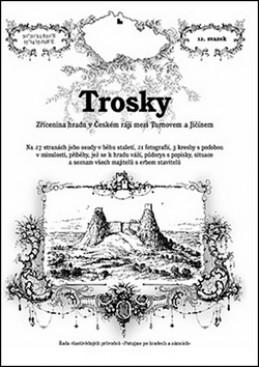 Trosky - Rostislav Vojkovský