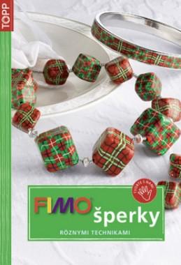 FIMO šperky