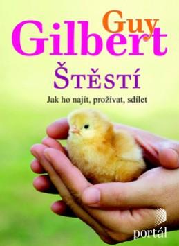 Štěstí - Guy Gilbert