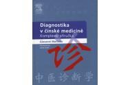 Diagnostika v čínské medicíně