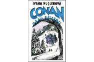 Conan Páni severu