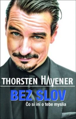 Bez slov - Thorsten Havener