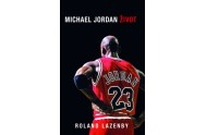 Michael Jordan Život