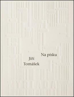 Na písku - Jiří Tomášek