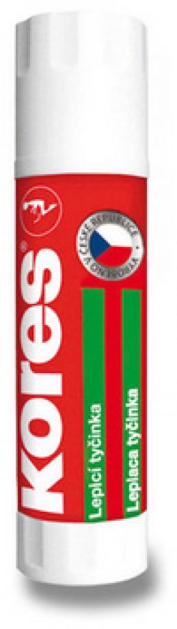 Lepidlo Kores 8 g