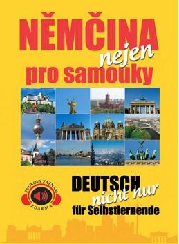 Němčina nejen pro samouky
