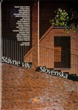 Slávne vily Slovenska - Matúš Dulla