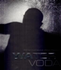 Water/Voda - Viktor Fischer