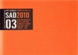 Svět a divadlo 2010/3