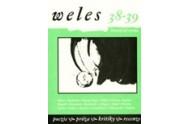 Weles 38 - 39