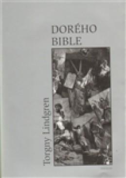 Dorého bible - Torgny Lindgen