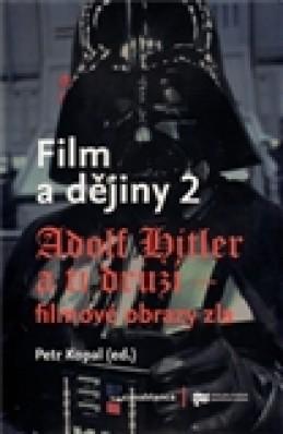 Film a dějiny II. - Petr Kopal