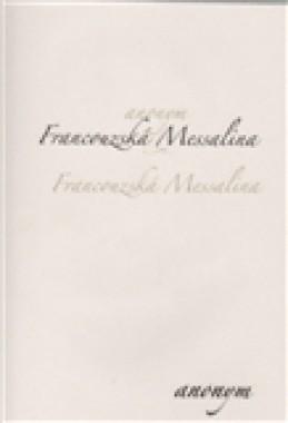 Francouzská Messalina