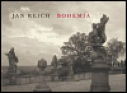 Bohemia - Jan Reich