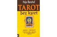 Tarot bez karet - Magie - Crowley