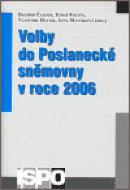 Volby do Poslanecké sněmovny v roce 2006 - Anna Matušková