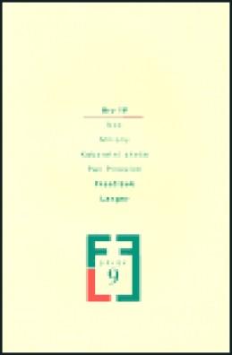 Hry IV. - František Langer